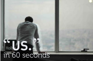 us_in_60_seconds